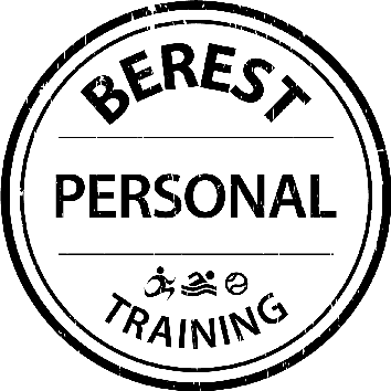 Berest Personal Training